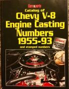 E36153EB-6776-468F-A5B6-72E3941044D9