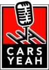 CarsYeah_final_spot-e1397273365607